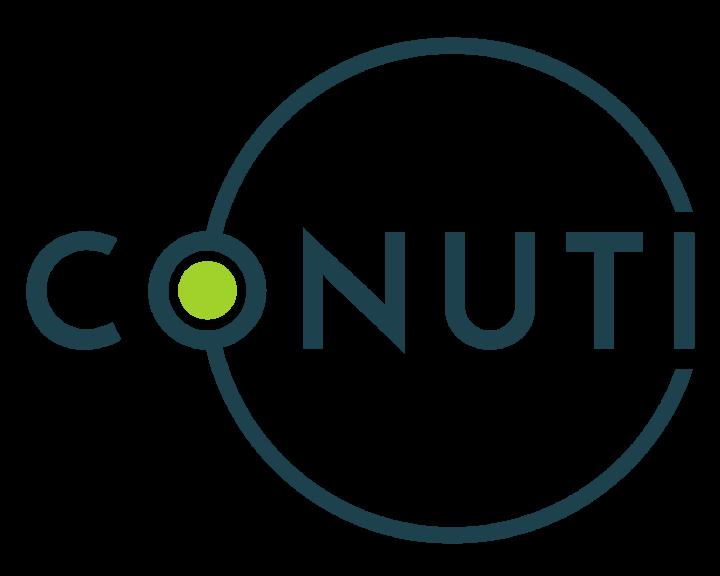 CONUTI