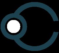 conuti-logo-favicon-webcontent